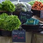 Asbury Park Local Artisan and Farmers Market