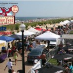 Bradley Beach Lobsterfest