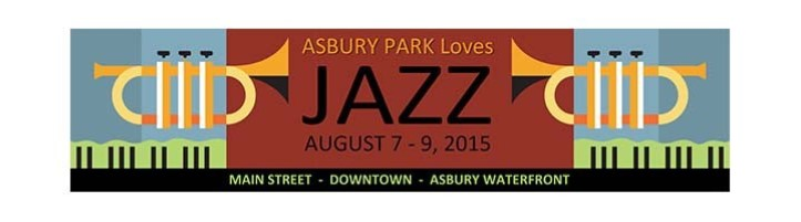 Asbury Park Jazz Festival