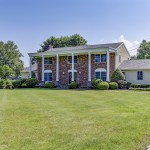 621 Harding Road Little Silver Just Listed!