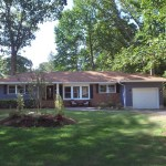 8 Houston Street Middletown Just Listed! Updated ranch home!