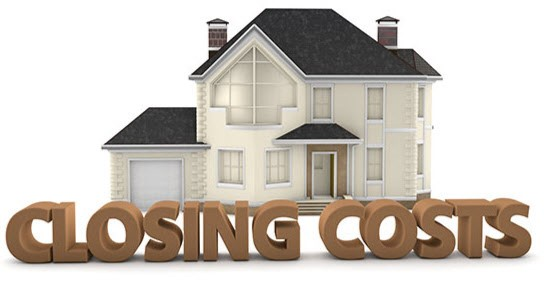 NJ Buyer Closing Costs