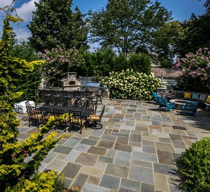 patio designs ideas freehold nj