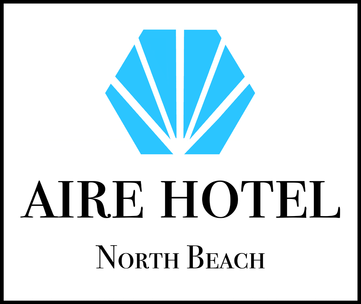 Aire Hotel North Beach | Seaside Heights, NJ