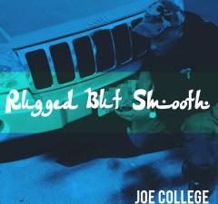 Joe College