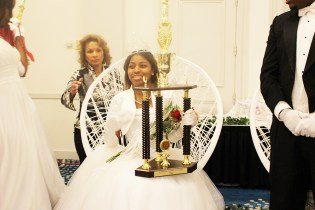 %name 67th Monmouth County Cotillion :  Preparing The Next Generation of Leaders And Scholars