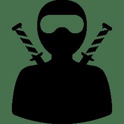 secret-weapon-ninja-black-250-000