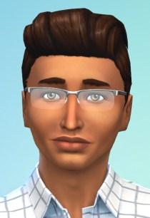 Owen Pruett - 7th Generation *disqualified*