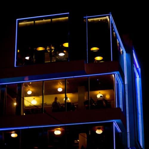 exterior lighting jesco lighting group