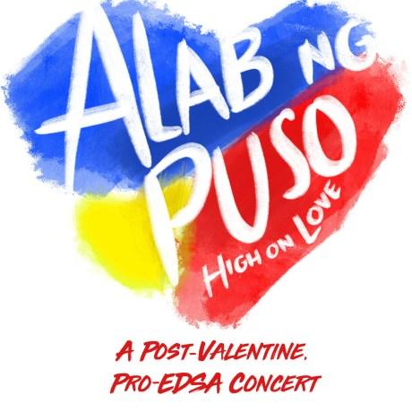 Alab-ng-Puso-Poster