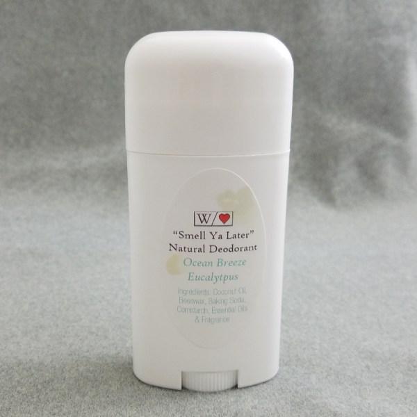 deodorant-eucalytpus-oceanbreeze