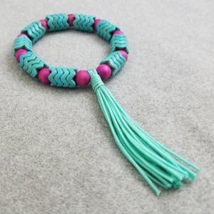 mala-chevron-bracelet-2