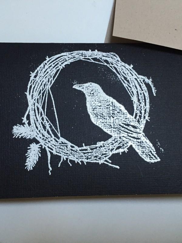 Halloween-Cards-Raven