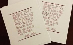 letterpress-broadsheet