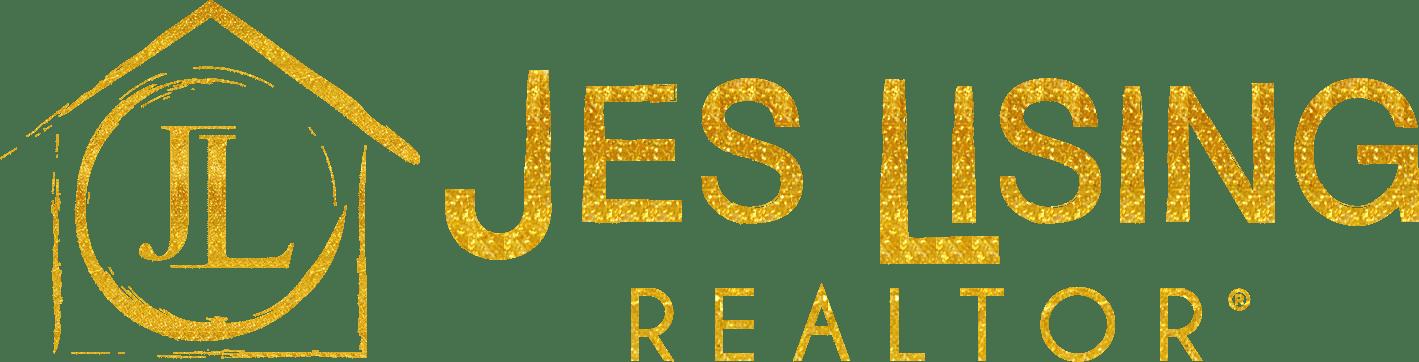 Jes Lising Realtor®