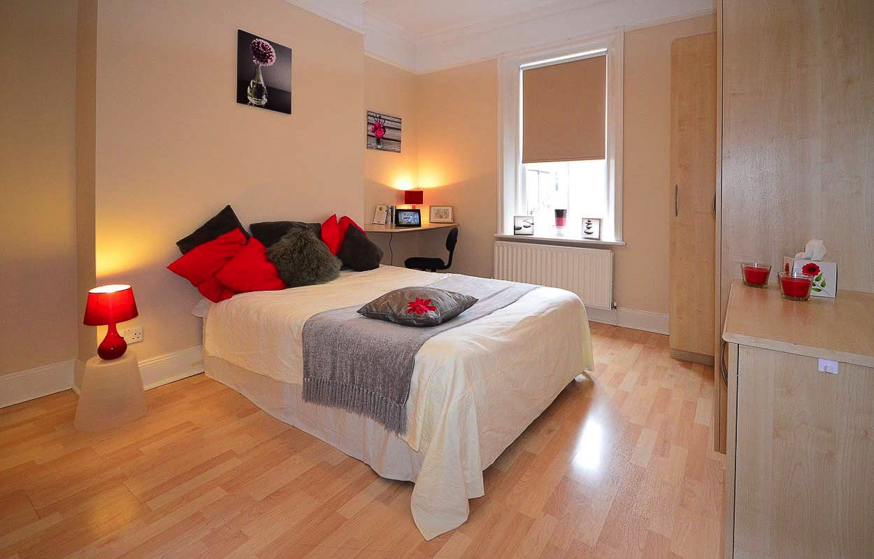 Jesmond student houses feathured images 1-min