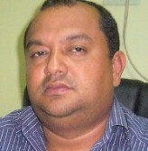 Processo contra ex-prefeito de Faro avança para a fase final de sentença
