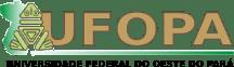 Ufopa - logo