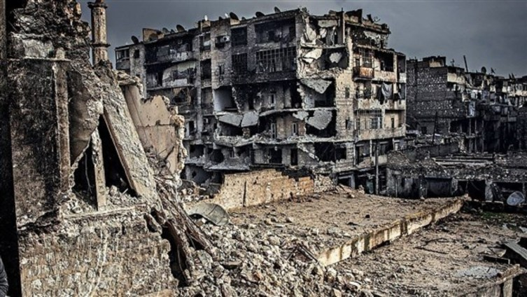 .jpg?resize=753%2C424&ssl=1 - شركات الأنترنيت أزالت الآلاف من المقاطع التي يمكن أنْ تكون أدلة على وقوع جرائم حرب في سوريا