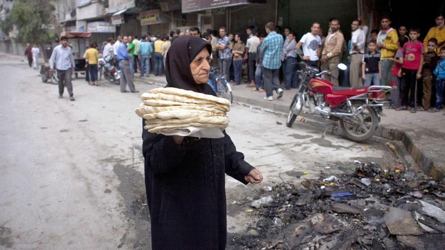 .jpg?resize=870%2C490&ssl=1 - في يوم الغذاء العالمي 90 بالمئة من السوريين تحت خط الفقر