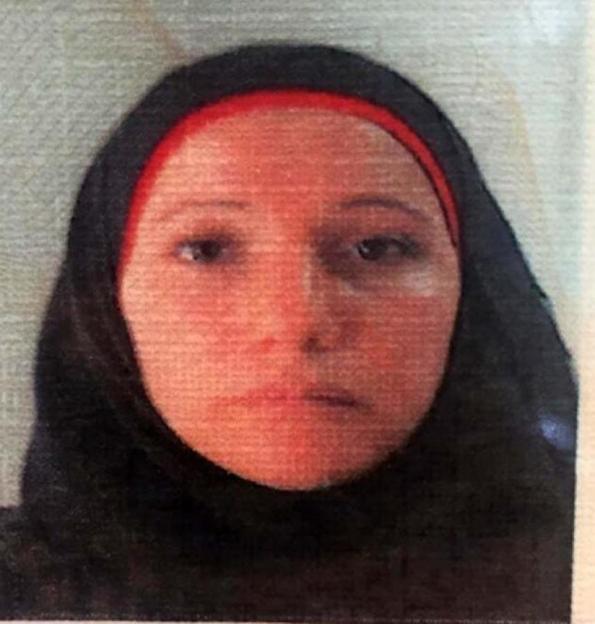 """سورية1 - مقتل إمرأة سورية في منطقة """"أضنة"""" التركية بطلق ناري داخل منزلها"""
