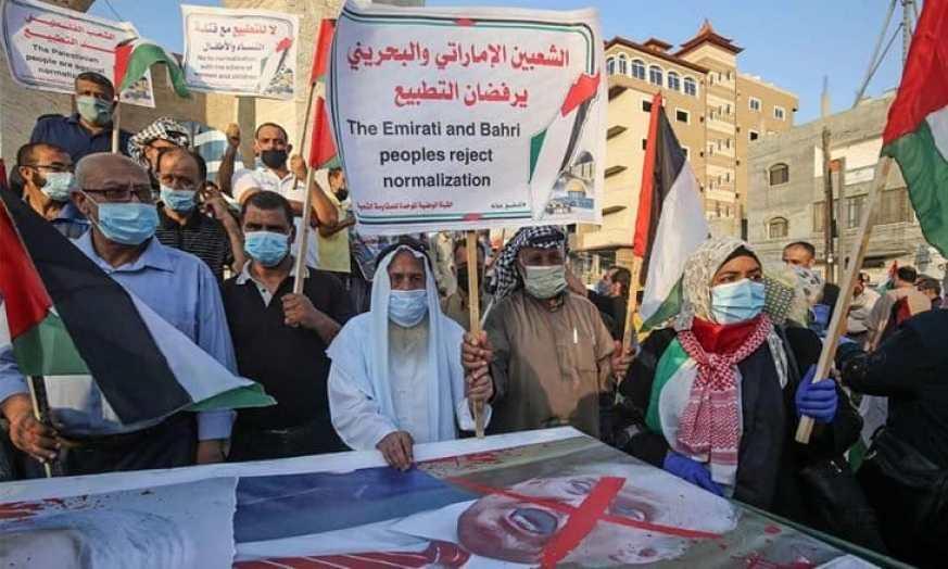 .jpg?resize=873%2C524&ssl=1 - هل تحتاج إسرائيل للتطبيع مع الشعوب العربية؟
