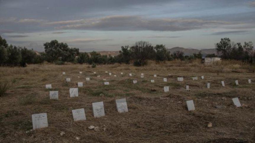 ضحايا - حين تحفر أصوات الضحايا قبراً آخر للنظام