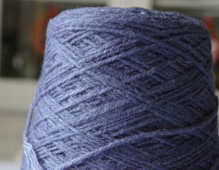 Jaggerspun Wool/Silk DK