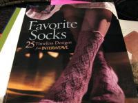 favorite_socks.jpg
