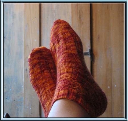 socks-046.jpg