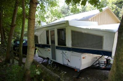 ecf-camper-009.JPG