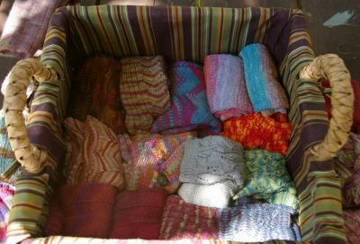 sock-basket-004.JPG