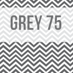Grey 75