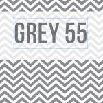 Grey 55