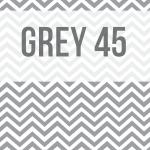 Grey 45