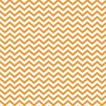 orange chev