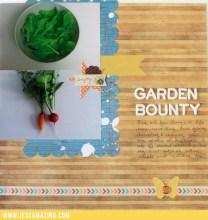 layout6-bounty