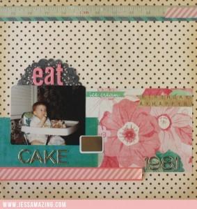 layout8-eat