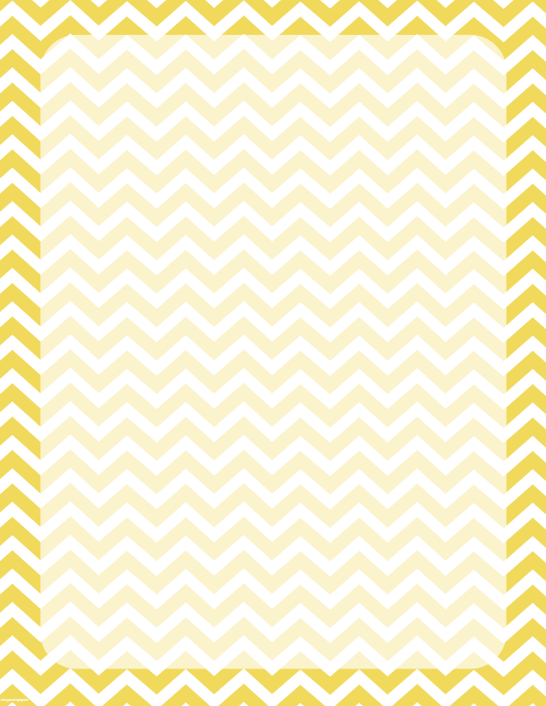chevron for jenn