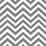 grey2b chevron pattern update