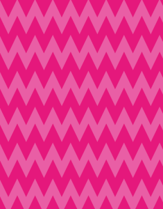 Berry Triangles pattern