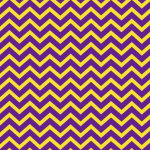 purpleyellowchev1