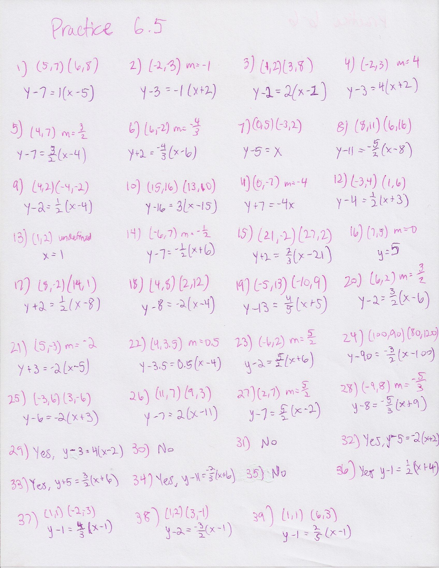 Chemistry Homework Help Quadratic Equations