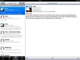Wordpress : Gestion des commentaires