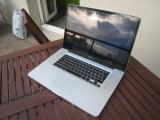 MacBook Pro 17 (Early 2009)