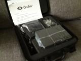 Oculus Rift Dev Kit : Le contenu de la boite