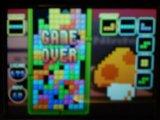 TetrisDS675_Small_.jpg