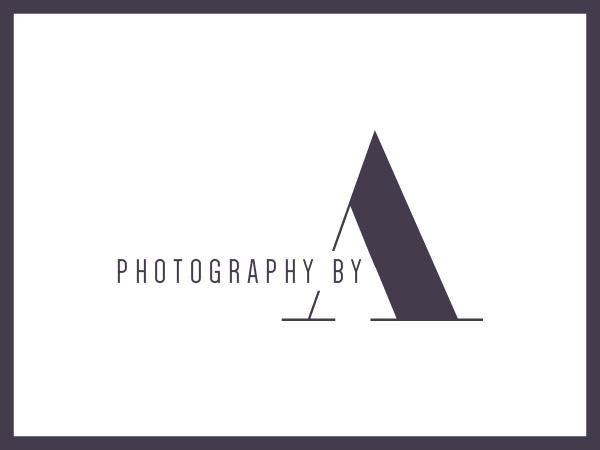 logo+examples-12