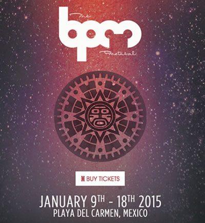 festival bpm 2015