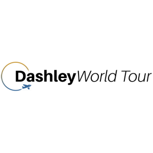 Dashley World Tour